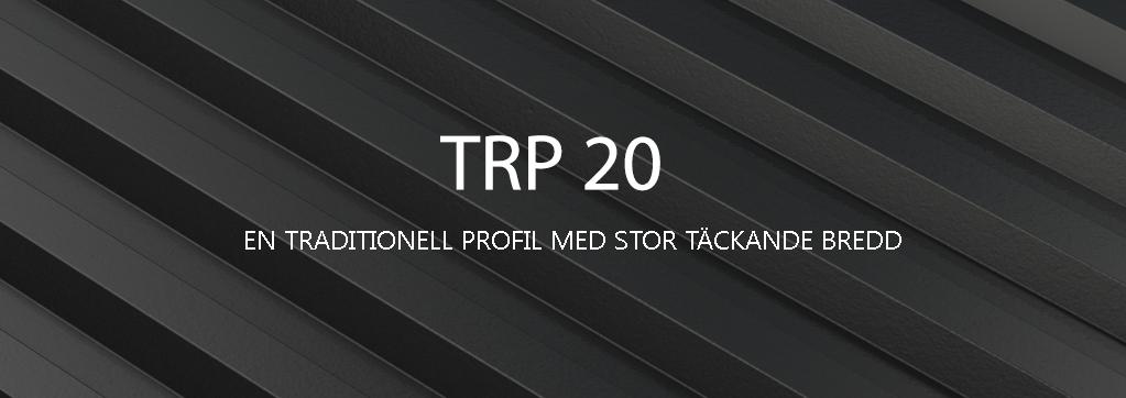 TP20 35x35