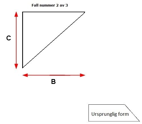 Taktyp 14 - Fall 2