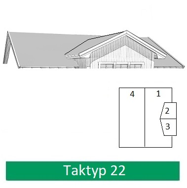 Taktyp 22