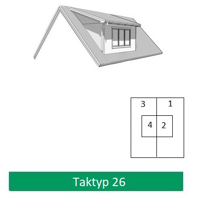 Taktyp 26