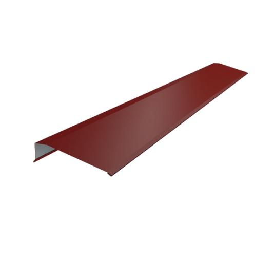 Pulpetnock profilplåt produktbild