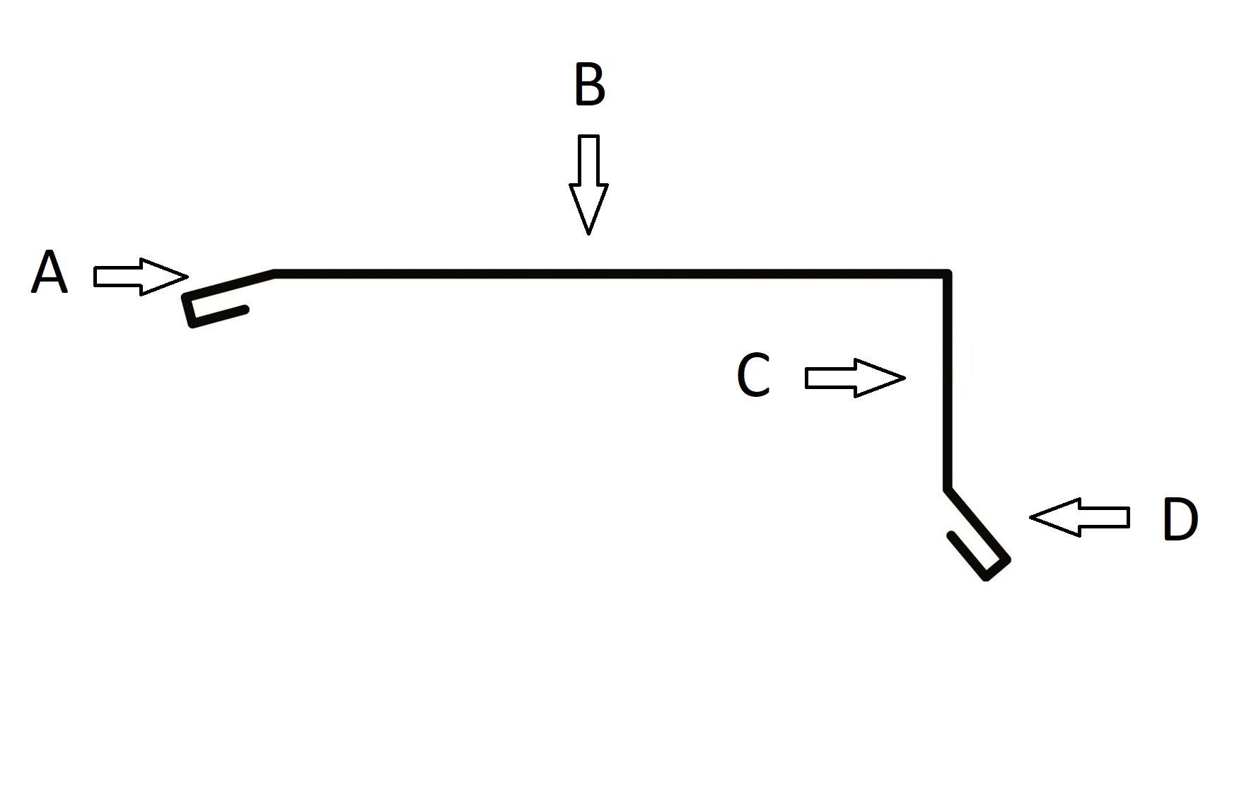 Gavelbeslag-variabel-profilgeometri-egna-matt