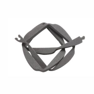 Regent tätband