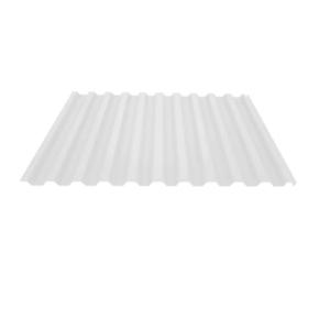 Plastprofil 34PLAST20-105