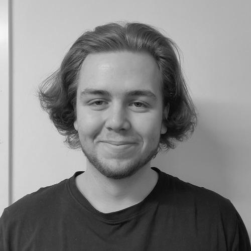 Erik Norling