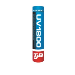 UV1800 Produktbild