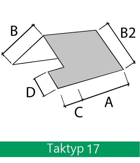 Taktyp 17